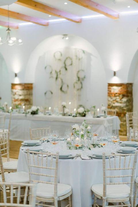 Spomienka na júlovú svadbu Braňa & Silvie - Holíč ♥ - Obrázok č. 2