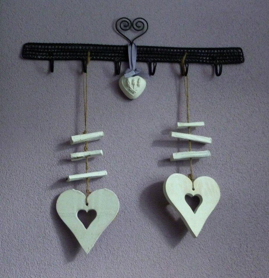 Svadobné dekorácie(výzdoba) na prenájom - Obrázok č. 3