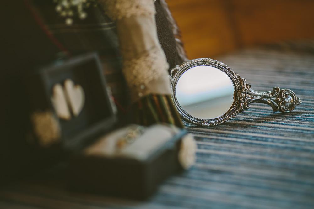Svadobné zrkadielko na prenájom - Obrázok č. 1