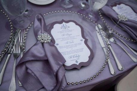 Luxusné klubové taniere na prenájom - Obrázok č. 3
