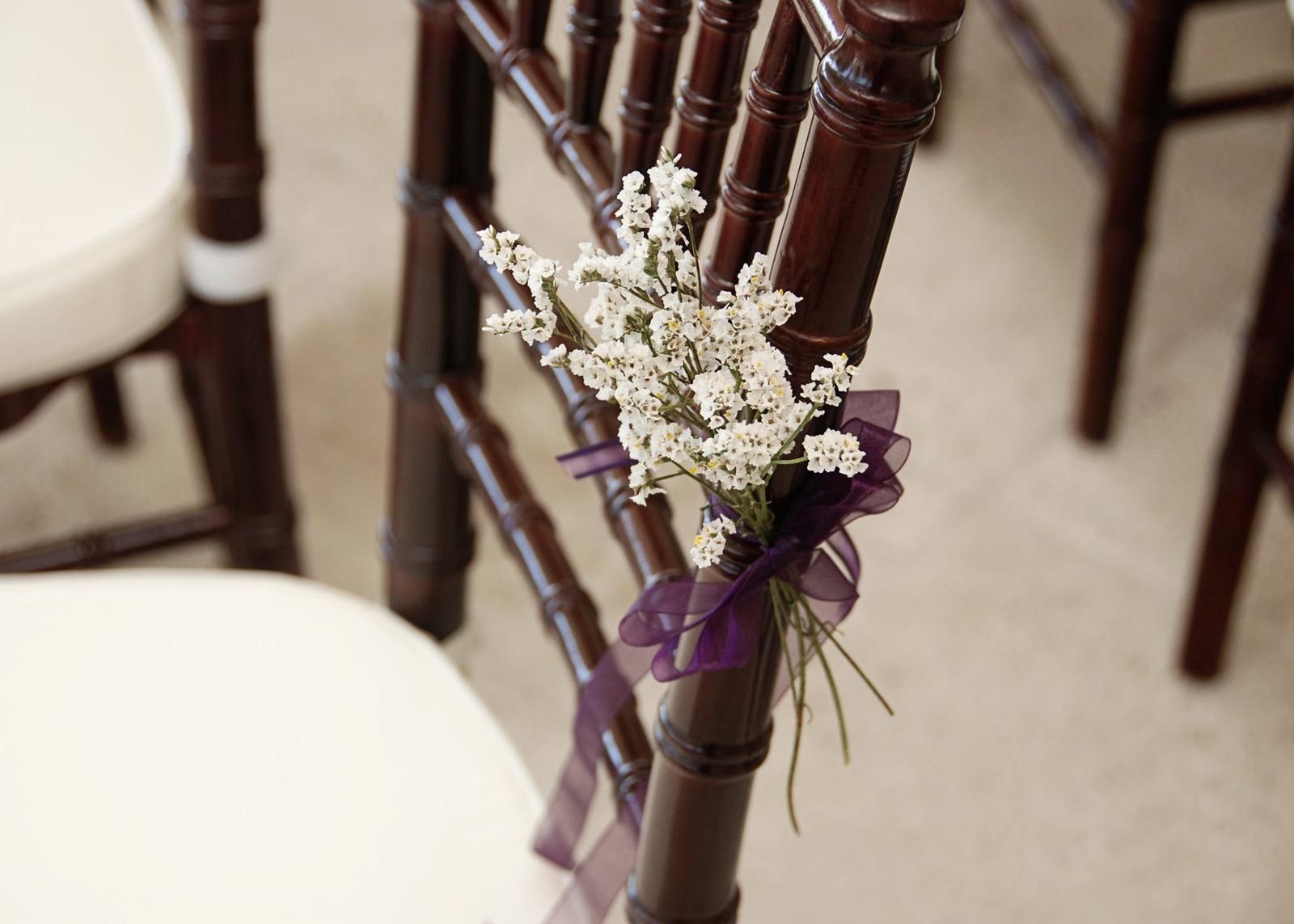 Hnedé Chiavari stoličky na prenájom  - Obrázok č. 1