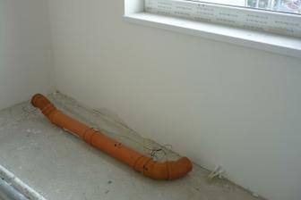 fotky dodane vami z prehliadky bytov zatekanie vchod. 18
