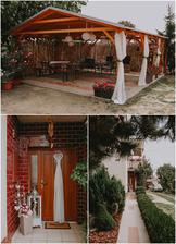 link na biele lampióny: https://www.aliexpress.com/item/10pcs-lot-12-30cm-Chinese-Paper-Lantern-Lamp-Festival-Wedding-Party-Decoration-Purple-White-Lanterns-accessory/32496891524.html?spm=a2g0s.9042311.0.0.PusBZK