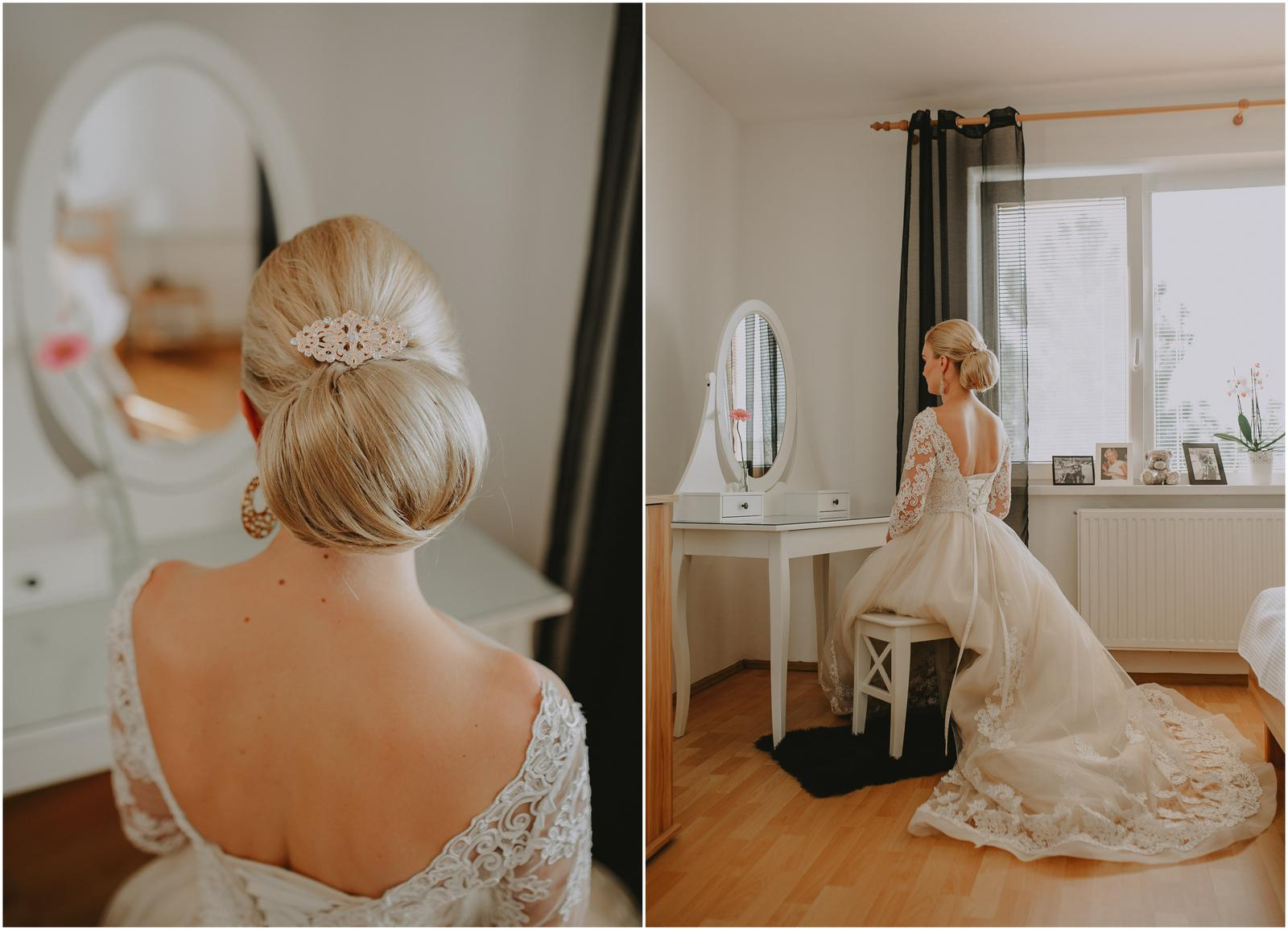 Viktória👰{{_AND_}}Martin🤵 - ružovozlatý hrebienok vo vlasoch: https://www.aliexpress.com/item/Elegant-Art-Deco-Rose-Gold-Pearls-Rhinestones-Flower-Wedding-Hair-Comb-Crystal-Bridal-Hair-Piece-Hair/32622873559.html?spm=a2g0s.9042311.0.0.PusBZK