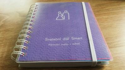 Už si všechno zapisuju :)