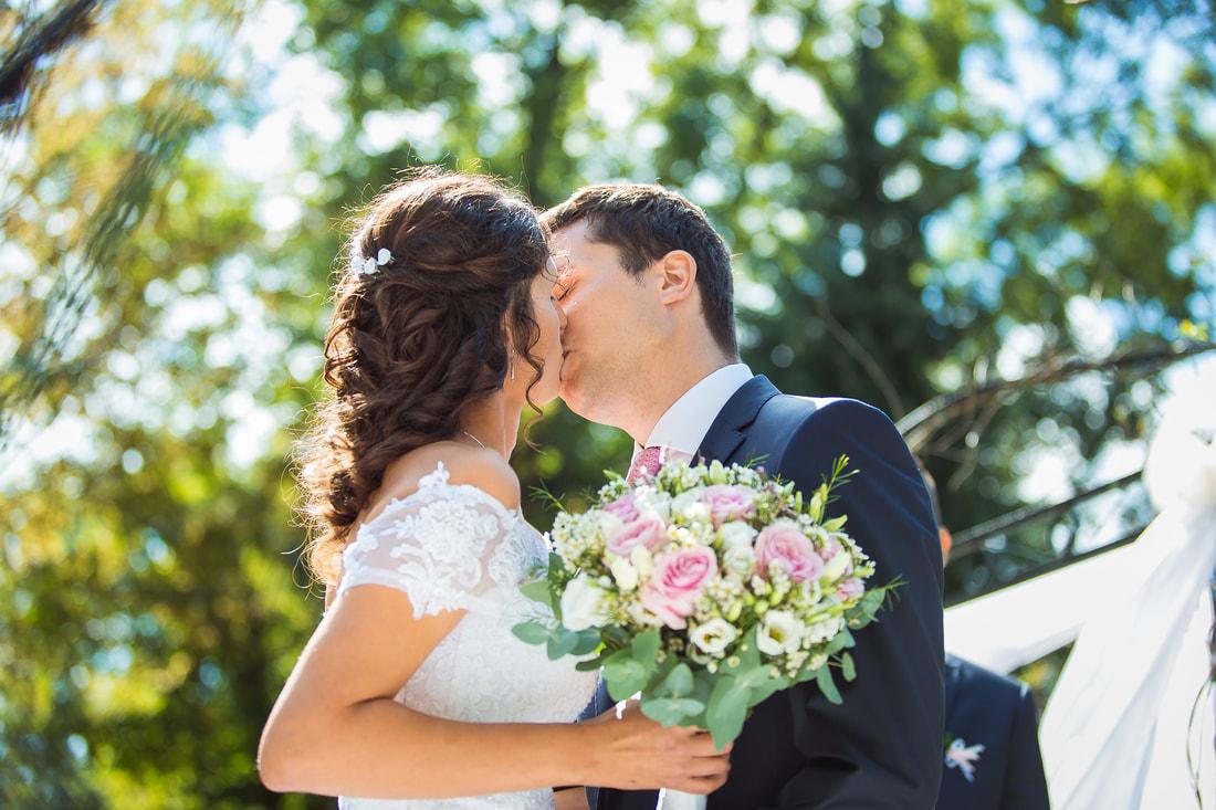 Milé nevěsty, uvolnil se... - Obrázek č. 1