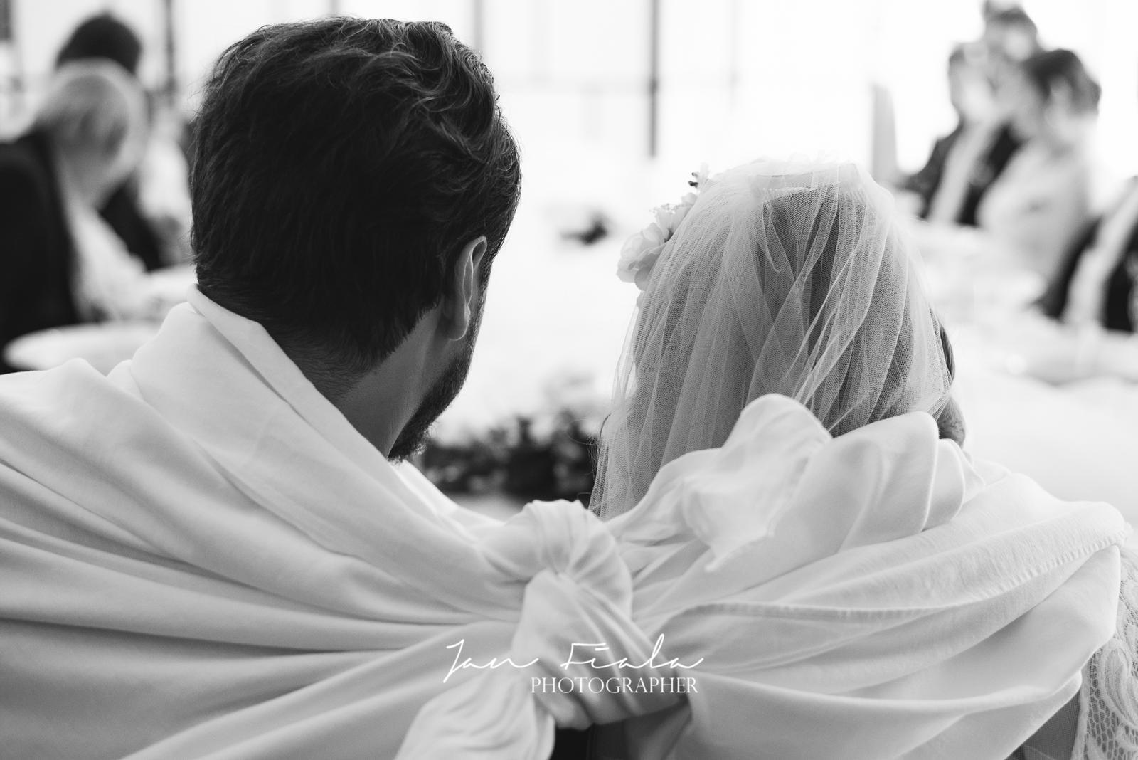 Svatba M + V - Obrázek č. 12