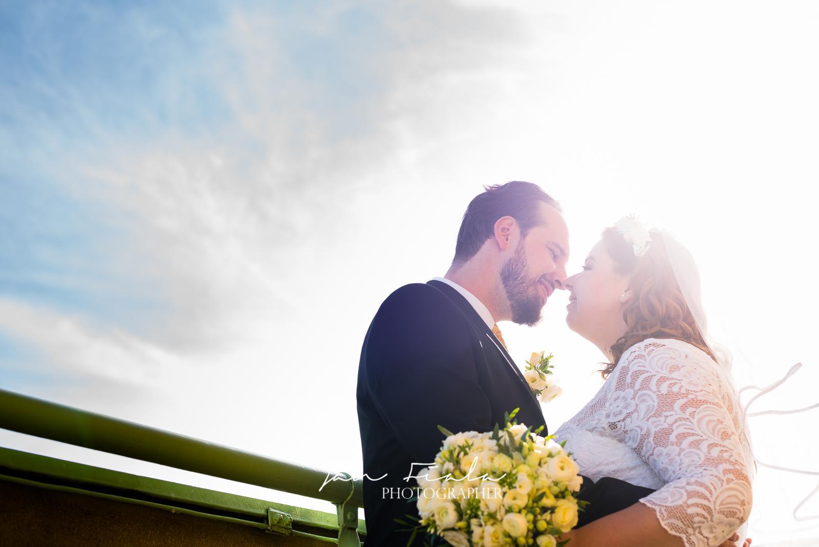 Svatba M + V - Obrázek č. 13