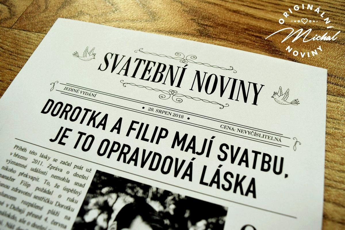 novinymichal - Obrázek č. 5