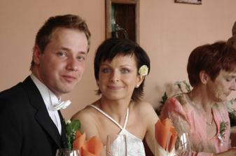 pri svadobnom stole