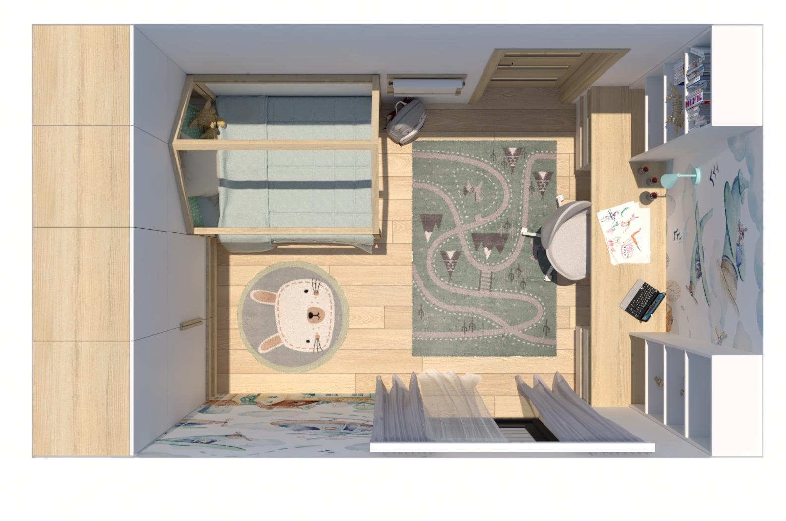 Náš domček 🥰❤ - Obrázok č. 39
