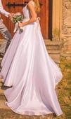 Mary Bride 1044, 38