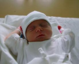 Michaela Elena 5.6.2006