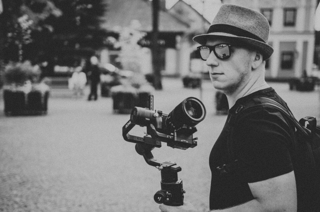 ❤️K&P❤️ Prípravy na náš deň 🥰 - Video - Matej Salát