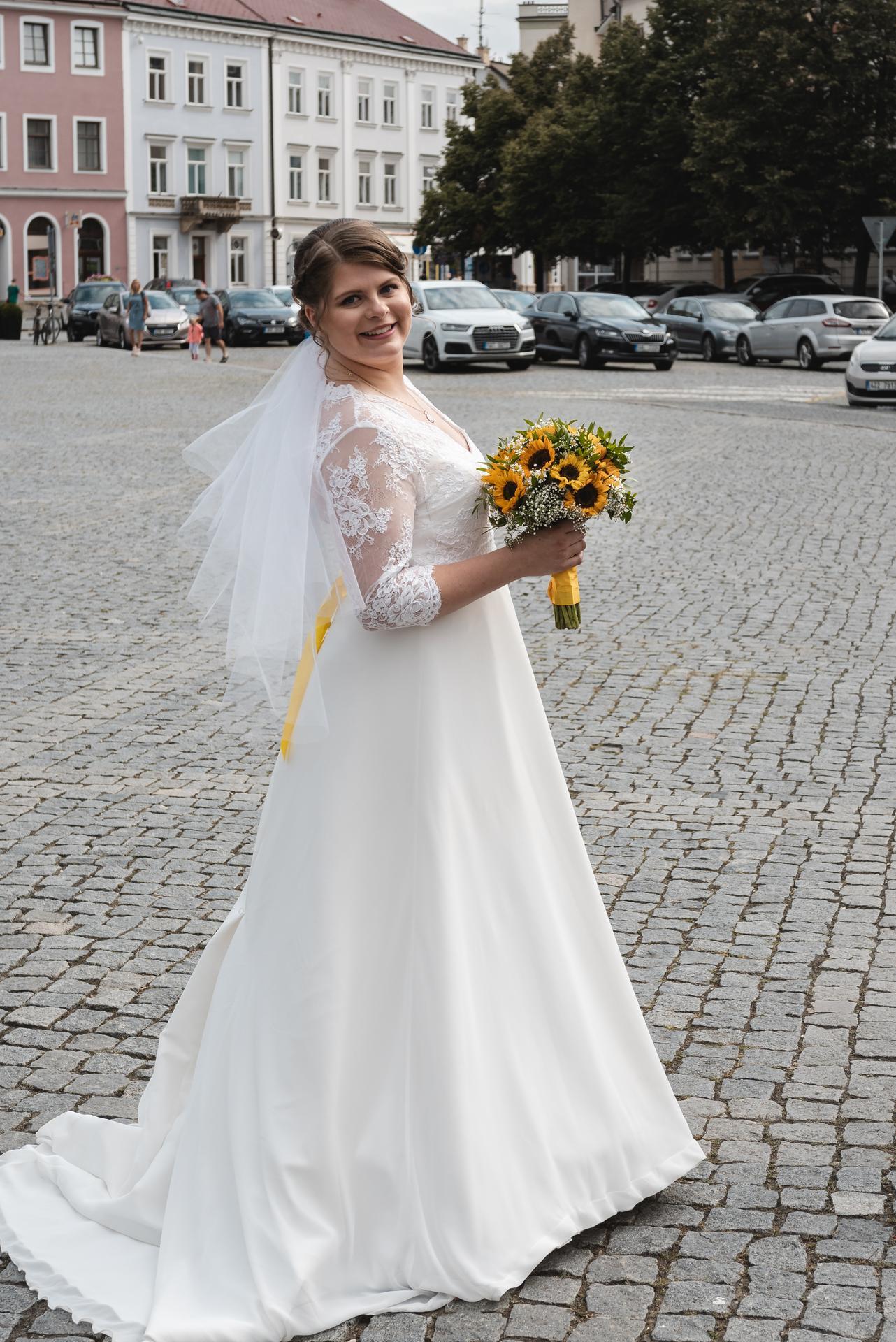 Gabriela Suchánková     {{_AND_}}     Martin Krajščák - Obrázek č. 38