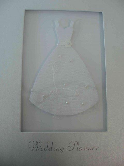 Zaciatok... - A este raz wedding planner ;-)