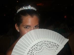 Tento vejar je moj,kamaratka ho mala pozicany na jej svadbu, ja si mozno poziciam jej korunku ;-)