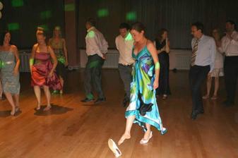 Tancujuci Iri