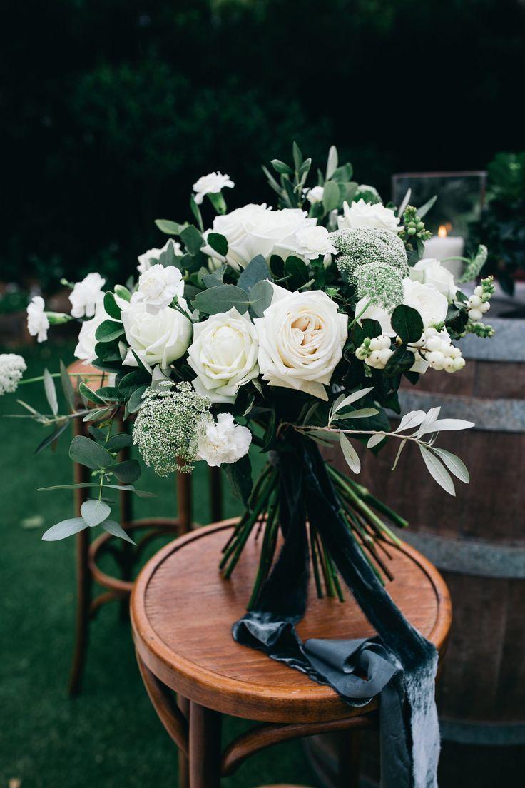 🖤I černá patří na svatbu - Obrázek č. 12