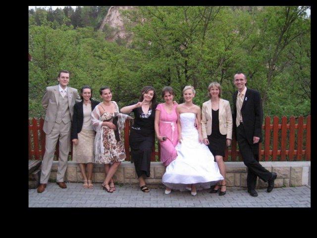 Julinka{{_AND_}}Peťko - moji kamaráti, ktorí nám krásne spievali :-)
