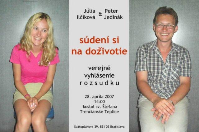 Julinka{{_AND_}}Peťko - Obrázok č. 48