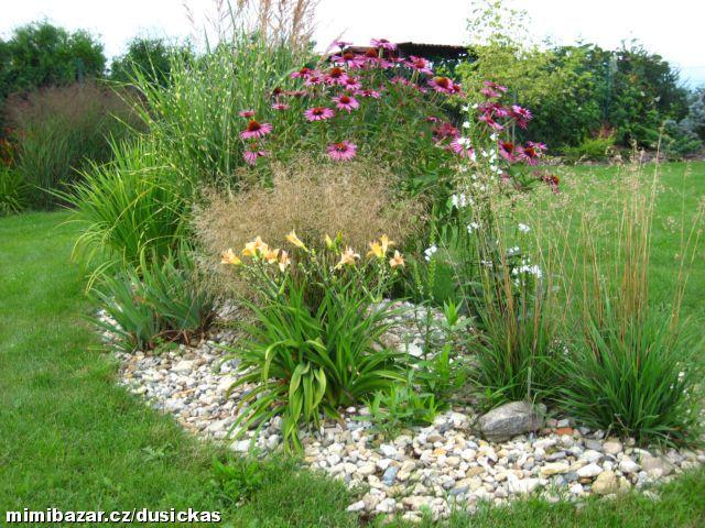 Zahrada - inspirace - Obrázek č. 50
