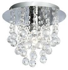 http://www.asko-nabytek.cz/01990049-stropni-lampa-london-63040106