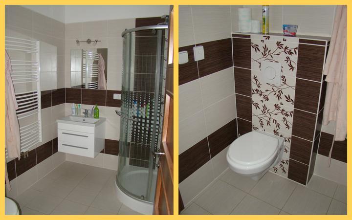 Od návrhu k realizaci koupelny - Obrázek č. 8