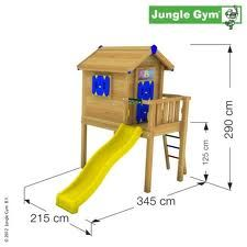 Děti na zahradě, kde si budou hrát? - Obrázek č. 12