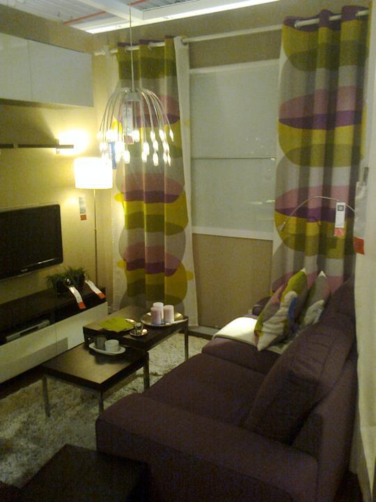 Obývací pokoj s kuchyní a jídelnou - Obrázek č. 61
