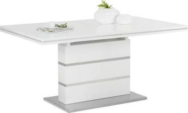 bude tento stůl