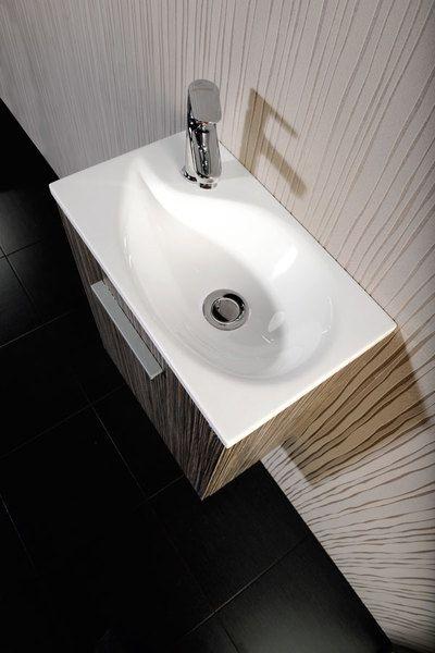 Od návrhu k realizaci koupelny - Obrázek č. 39