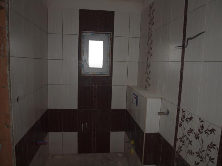 Od návrhu k realizaci koupelny - Obrázek č. 35