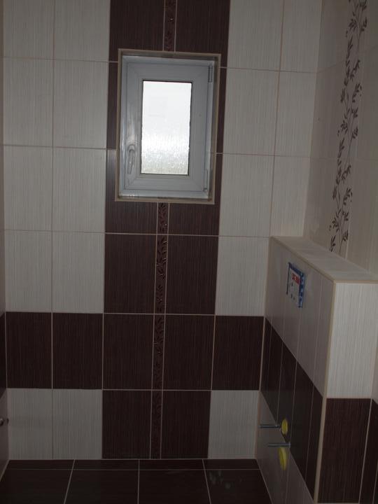 Od návrhu k realizaci koupelny - Obrázek č. 36