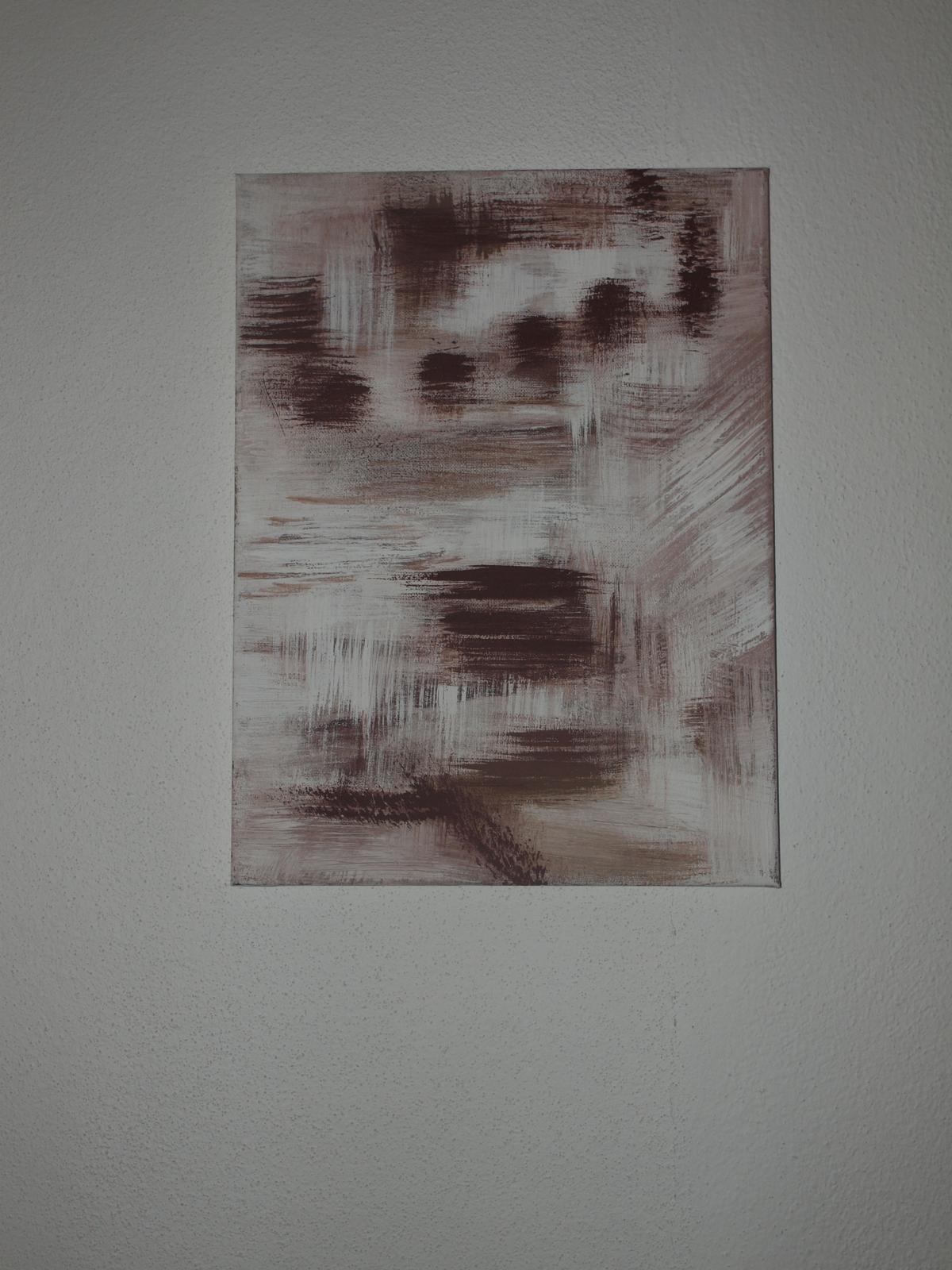 Dekorace -hledám, tvořím - Obrázek č. 7