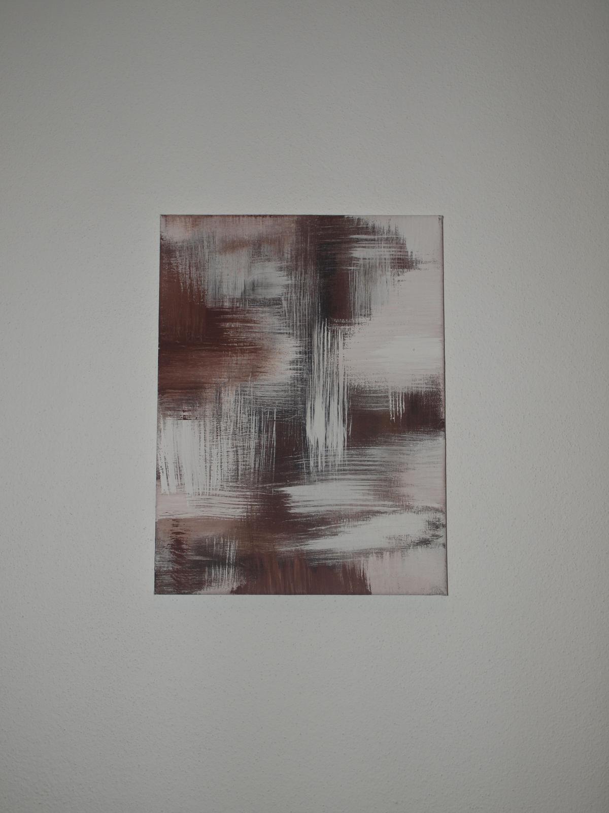 Dekorace -hledám, tvořím - Obrázek č. 8