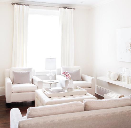 Obývací pokoj s kuchyní a jídelnou - Obrázek č. 160