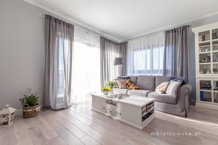 Obývací pokoj s kuchyní a jídelnou - Obrázek č. 200