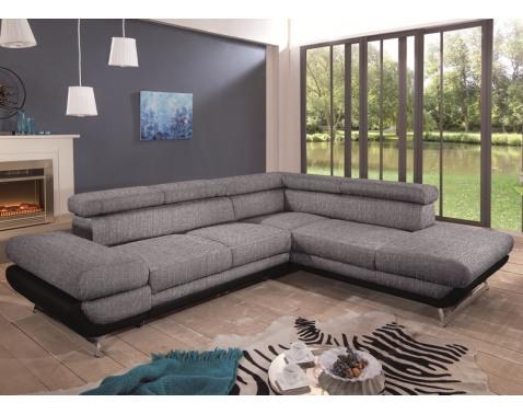 Obývací pokoj s kuchyní a jídelnou - Asko- TIME II 2F-OTM 24.999 (46.490,-)