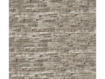 Kámen na fasádu a do obýváku - inspirace - Obrázek č. 100