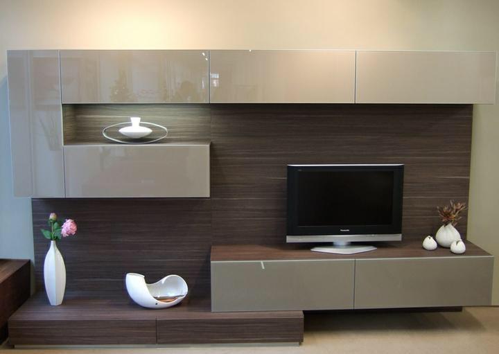 Obývací pokoj s kuchyní a jídelnou - Obrázek č. 418