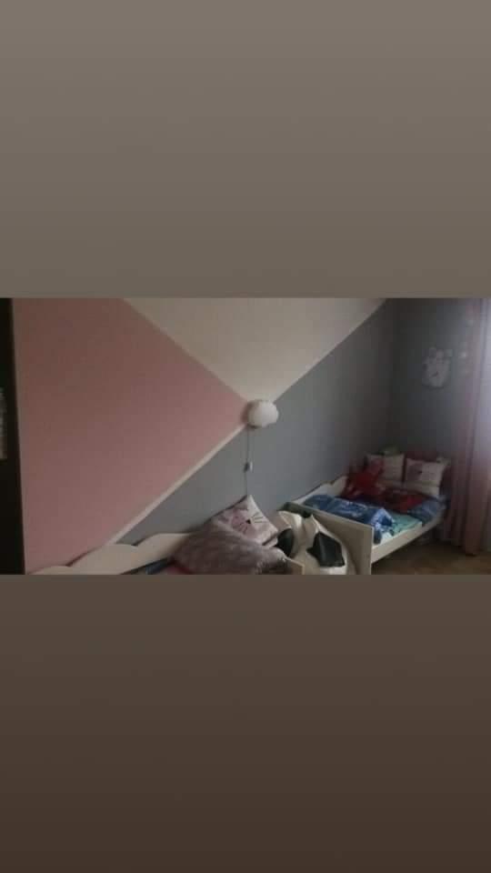 Společný pokojík v PODKROVÍ - od návrhu po realizaci - Obrázek č. 32