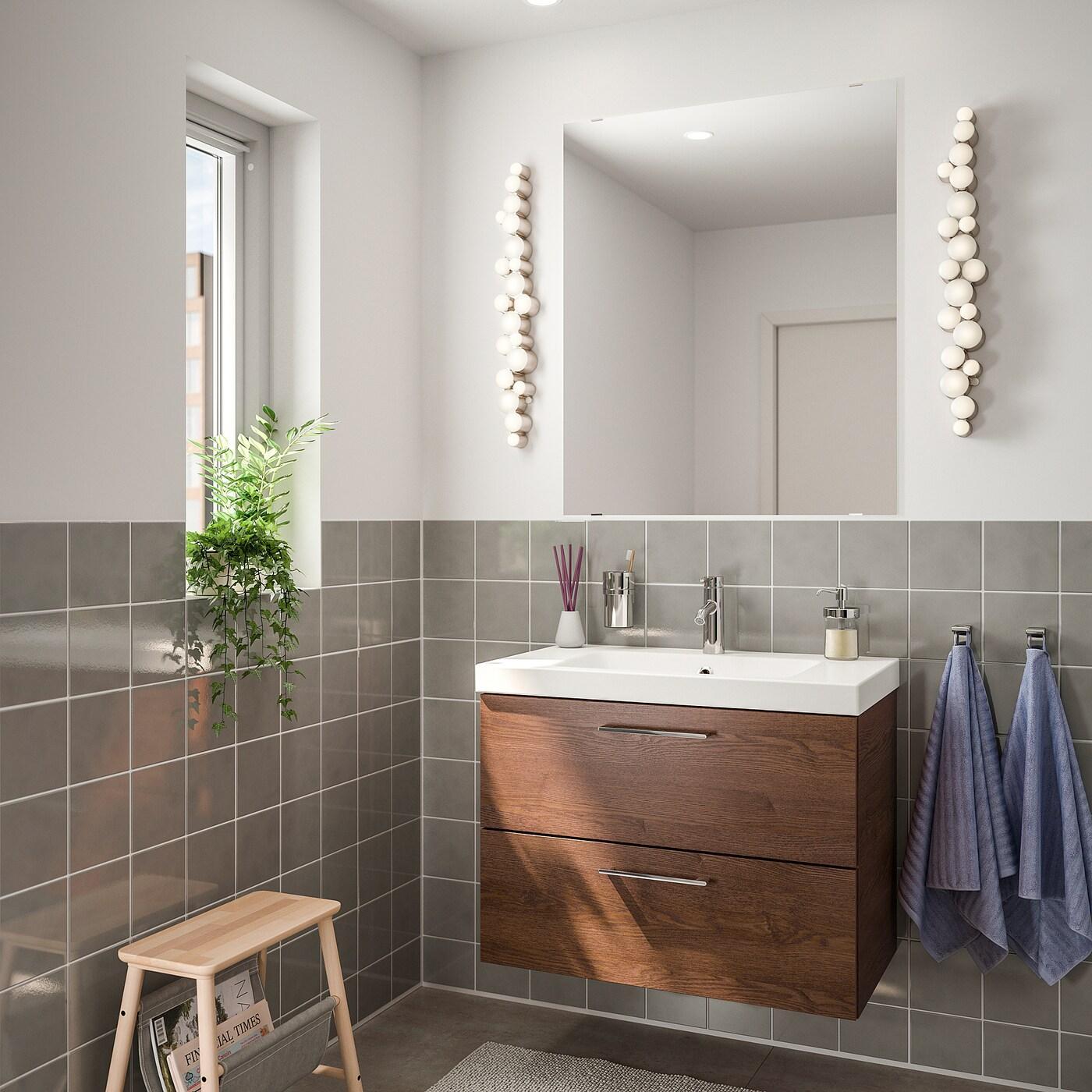 Od návrhu k realizaci koupelny - Obrázek č. 47