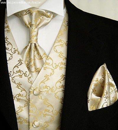 Moje inšpirácie- alebo čo by som chcela - jaj, takéto keď bude mať oblečené môj Mirko :)