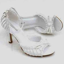 rozprávkové topánky