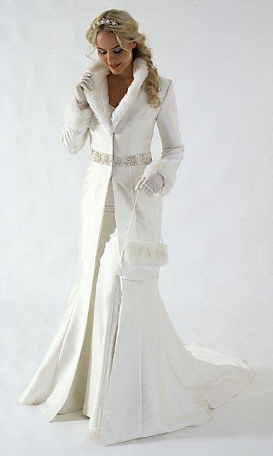 19.2. 2011 -Winter wedding :) - Obrázok č. 45