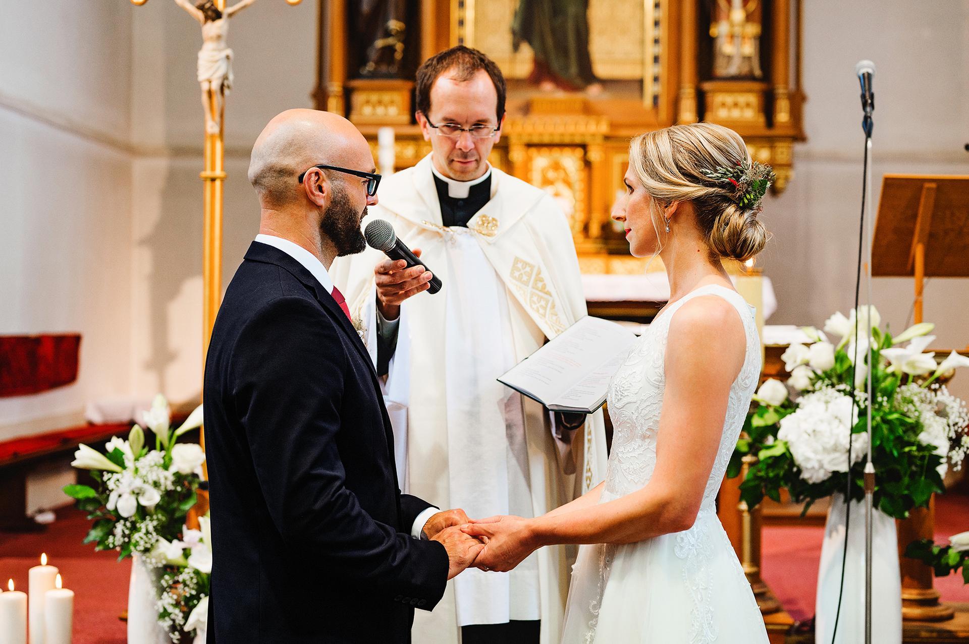 Svatba Praha 13 - Obrázek č. 4