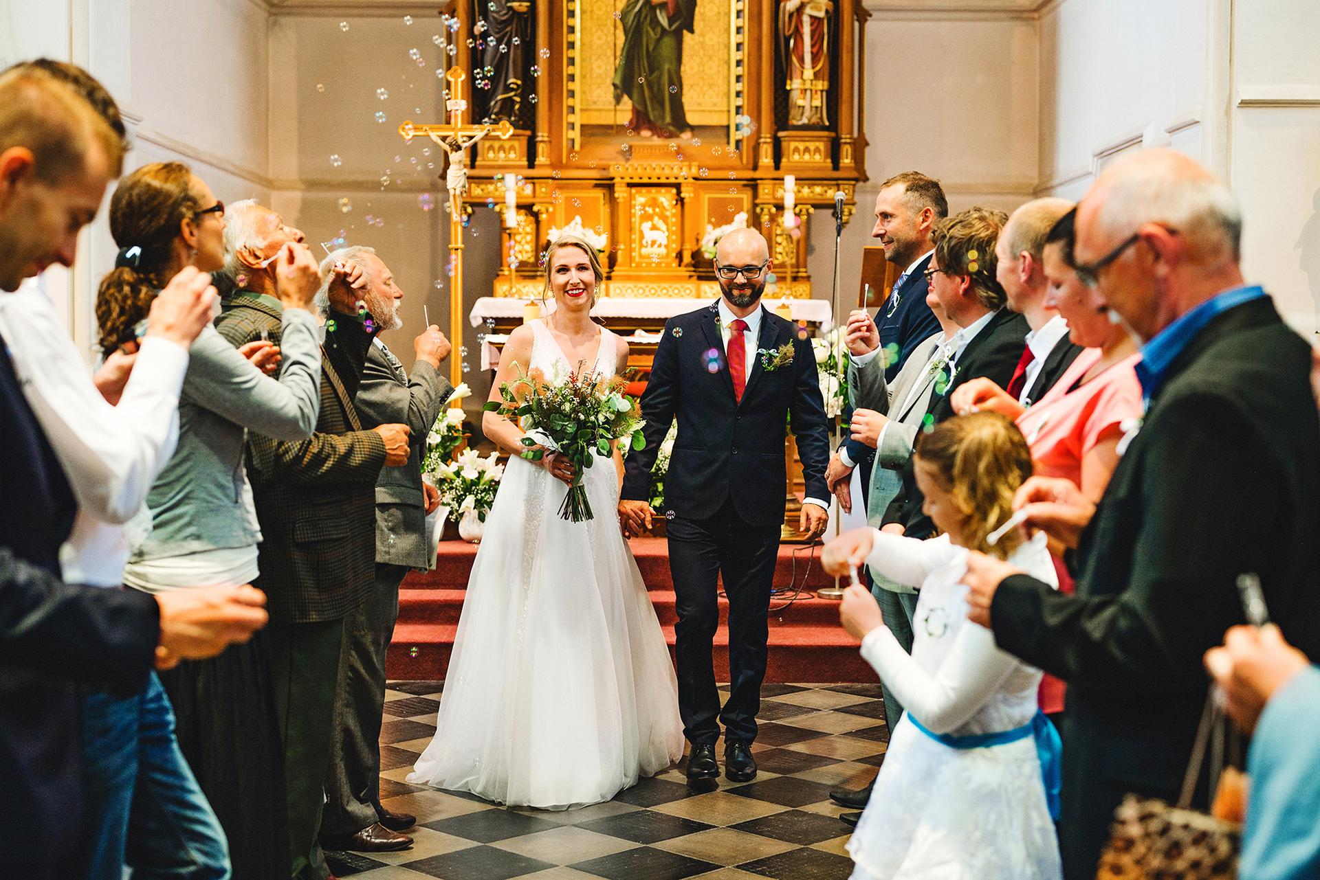 Svatba Praha 13 - Obrázek č. 7