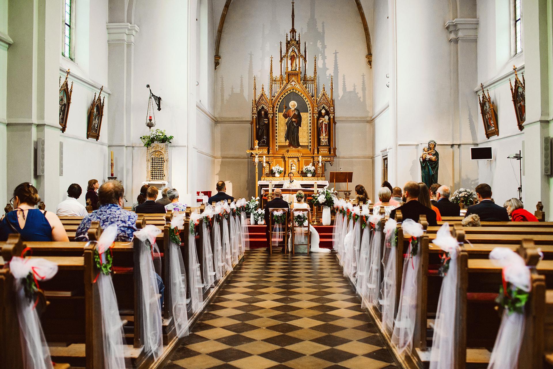 Svatba Praha 13 - Obrázek č. 5