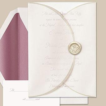 Invitations & Dresses - Obrázok č. 1